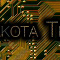 Dakota Tech header